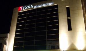 texka-front