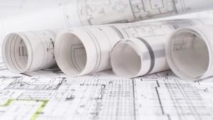 architecture-design